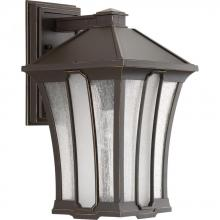 Progress P560009-020 - P560009-020 1-100W MED WALL LANTERN