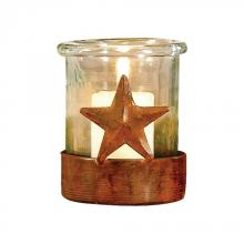 Pomeroy 615184 - Ranch Votive