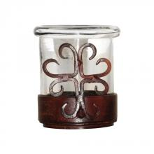 Pomeroy 616648 - Tejas Table Votive
